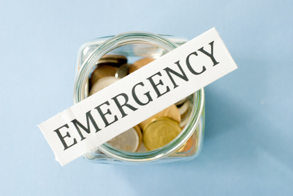 Why an Emergency Savings Account is Important | Personal finance | Scoop.it