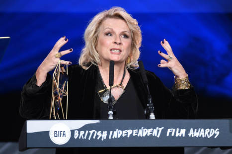 Champagne Taittinger Official Partner of British Independent Film Awards | Vitabella Wine Daily Gossip | Scoop.it