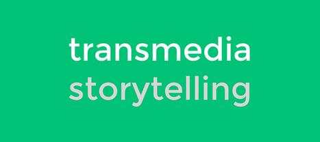 Introduction au transmedia [slideshare] | Documentary Evolution | Scoop.it