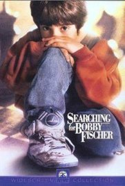 Watch Searching for Bobby Fischer Movie [1993]  Online For Free With Reviews & Trailer | les échec | Scoop.it