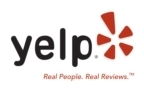 Yelp To Bring More Content To Bing Local Search | Local Connection | Scoop.it