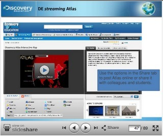 DEN Blog Network » Teaching Humanitites in the Digital Age: Porter ... | Day of Discovery 7 May 2011 | Scoop.it
