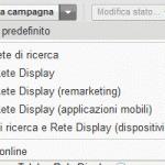 Annunci display AdWords ora anche nelle applicazioni | Social Media: tricks and platforms | Scoop.it