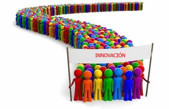 Innovación política y profesional, por @MyKLogica | Orientar | Scoop.it