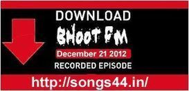 SONGS & MOVIE - Songs And Movie Free Download | Hindi Movie Songs Mp3 Free Download | Scoop.it