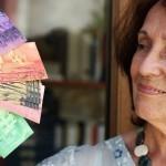 VOTEZ POUR sur ARTE.TV ! L'Abeille, première monnaie locale de France | Nouveaux paradigmes | Scoop.it