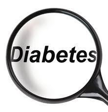 Diabetes Drug Ban to Help some Companies | eHEALTH Magazine | eHEALTH | Scoop.it