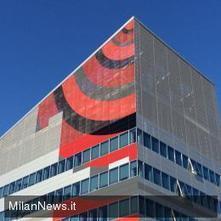 Sarà Milan d'Oriente. Il magnate Lim: 500 milioni per il Milan con Berlusconi e Galliani ancora al comando. Dalla Cina Zong rilancia   Milanista X Sempre   Scoop.it