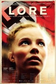 Lore (2012) | Alrdy watched films | Scoop.it