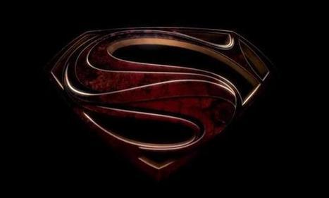 Man of Steel : le trailer en VF | Heroes Movies | Scoop.it