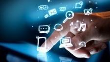#Turismo: El internet de las cosas o la conectividad total en turismo | Estrategias Competitivas enTurismo: | Scoop.it