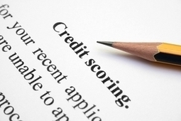 Obtain and Understand Its Credit Rating | credit | Scoop.it