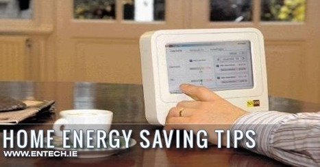 How-To Winterize for Immediate Savings and Year-Round Efficiency : Home improvement Tips | My Ways Of Saving Energy | Scoop.it
