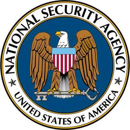 NSA : Tim Berners-Lee juge 'effroyable' le déchiffrement des communications   Libertés Numériques   Scoop.it