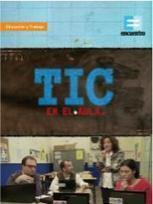 TIC en el aula - Programas - Canal Encuentro | Educación | Scoop.it