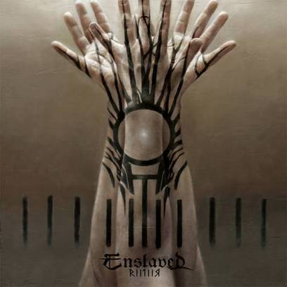ENSLAVED: New Song Available For Free Download - Aug. 10, 2012 - BLABBERMOUTH.NET | Heavy Metal | Scoop.it