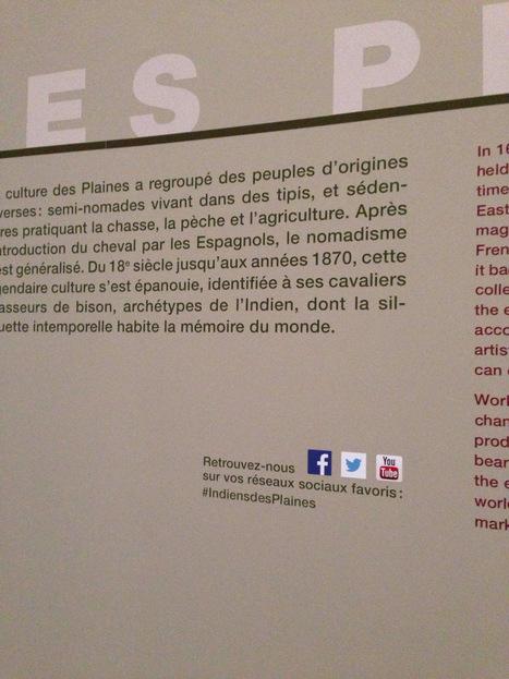 Trois idées reçues sur le numérique au musée | Cabinet de curiosités numériques | Scoop.it