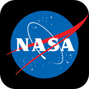 NASA App | EdApps | Scoop.it