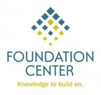 Foundation Center   Nonprofit Knowledge Sharing   Scoop.it