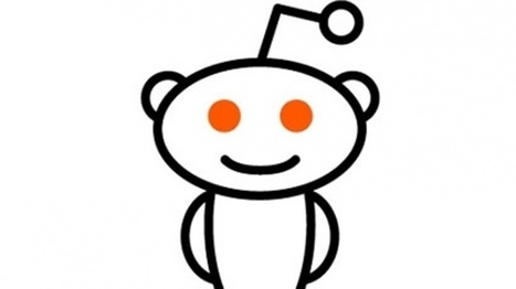 How to create your own Reddit community | La red y lo social | Scoop.it