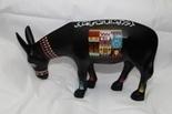 Donkeys Get Their Day In Cairo Festival - The Media Line   Mediterranean literature   Scoop.it