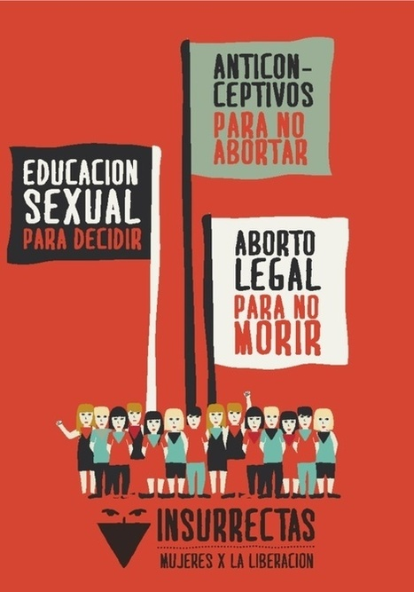 Frases | Sexualidad responsable | Scoop.it