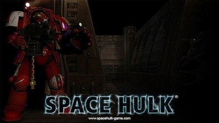 Warhammer 40K board game 'Space Hulk' adaptation coming to PC ... | Warhammer Imperial Army | Scoop.it