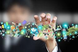 Une transformation numérique même pour SAP, Microsoft et Oracle ? | Patating Patatech | Scoop.it