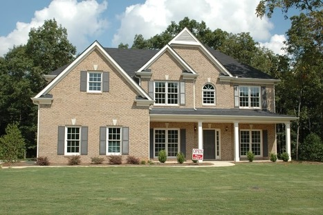 What You Need To Know Before Selling Your Home   Luxury Homes and Commercial Real Estate   Scoop.it