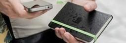 Las aplicaciones para tomar notas más populares | Aprendiendo a Distancia | Scoop.it