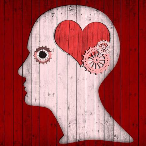 Inteligencia emocional, autoestima niños,     El rincón de mferna   Scoop.it