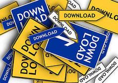 12 bancos de imágenes gratis para conseguir fotografías para blogs o webs (y II)│@manolorodriguez | Herramientas y Utilidades | Scoop.it