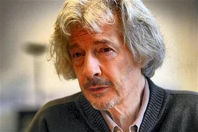 Ouest-France annonce la dédicace de Michel Rostain à Brest. | Michel Rostain | Scoop.it
