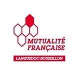 Apprenez les gestes qui sauvent ! | Bons plans, astuces, sorties, loisirs, associatif dans les Pyrénées Orientales et l'Aude | Scoop.it