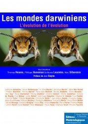 Les mondes darwiniens. L'évolution de l'évolution | Aux origines | Scoop.it