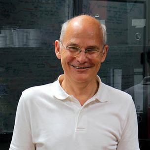 Grâce au vitrimère, Ludwik Leibler reçoit le prix de l'inventeur européen | Ile de la Réunion | Scoop.it
