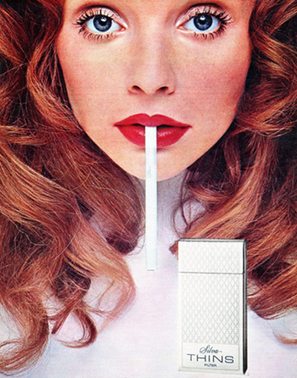 Cigarette ads are coming back to TV | Tobacco news | Scoop.it