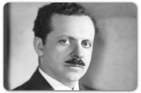 4 timeless lessons from Edward Bernays   Marketing resources   Scoop.it