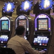 Understanding gambling addiction - MIT News Office | Transliterate | Scoop.it