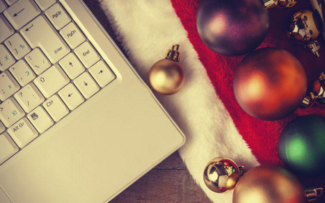E-commerce : La Fevad fait le bilan de ce Noël 2015 | Comarketing-News | Le monde du web | Scoop.it