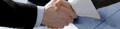 Det vil den nye regering - Dansk Socialrådgiverforening | Social Politik | Scoop.it