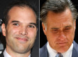 Matt Taibbi Slams Mitt Romney | Daily Crew | Scoop.it