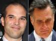 Matt Taibbi Slams Mitt Romney | Daily Crew | Scoop.it