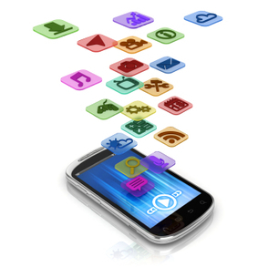 30 Apps Perfect For BYOD Classrooms | Inquiry - learning and teaching | Scoop.it