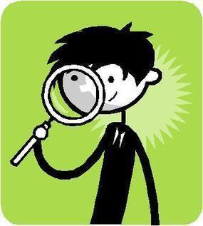 Gli introvabili: i mestieri più cercati | OJO | Scoop.it