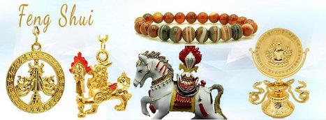 Rakhi Shop in Delhi | Business Services | Scoop.it