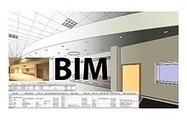 BIM Service | Cad Cam Services | Scoop.it