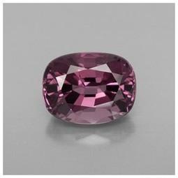 Jual Purple Rose Spinel   Berat 2.04ct Batu Mulia Asli   Peluang Usaha 2013   Scoop.it