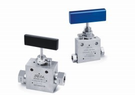 #FD-LOK #high #pressure #needle #valveshttp://www.fd-lok.com/high-pressure-needle-valve/ | Needle Valves ,ball valves,tube fittings,ect. | Scoop.it