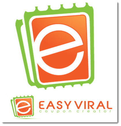 Easy viral coupon creator Review – Best Software to asily create professional coupons and flyers to Boost your Sales for online or offline   SEO Article   Scoop.it
